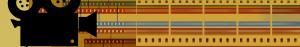 banner-1155437_1920