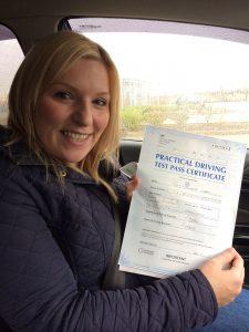 diane lambert darlington driving instructor